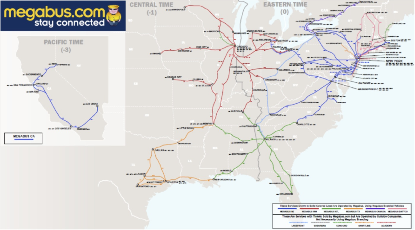 greyhound bus usa map with  on  moreover 95675688 together with 29397291320 further Americas High Speed Rail Dream What It Could Look Like additionally 113700 Colorful Vector Map Of The United States.